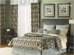 Carmel heirloom bedding