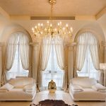Carmel window treatments