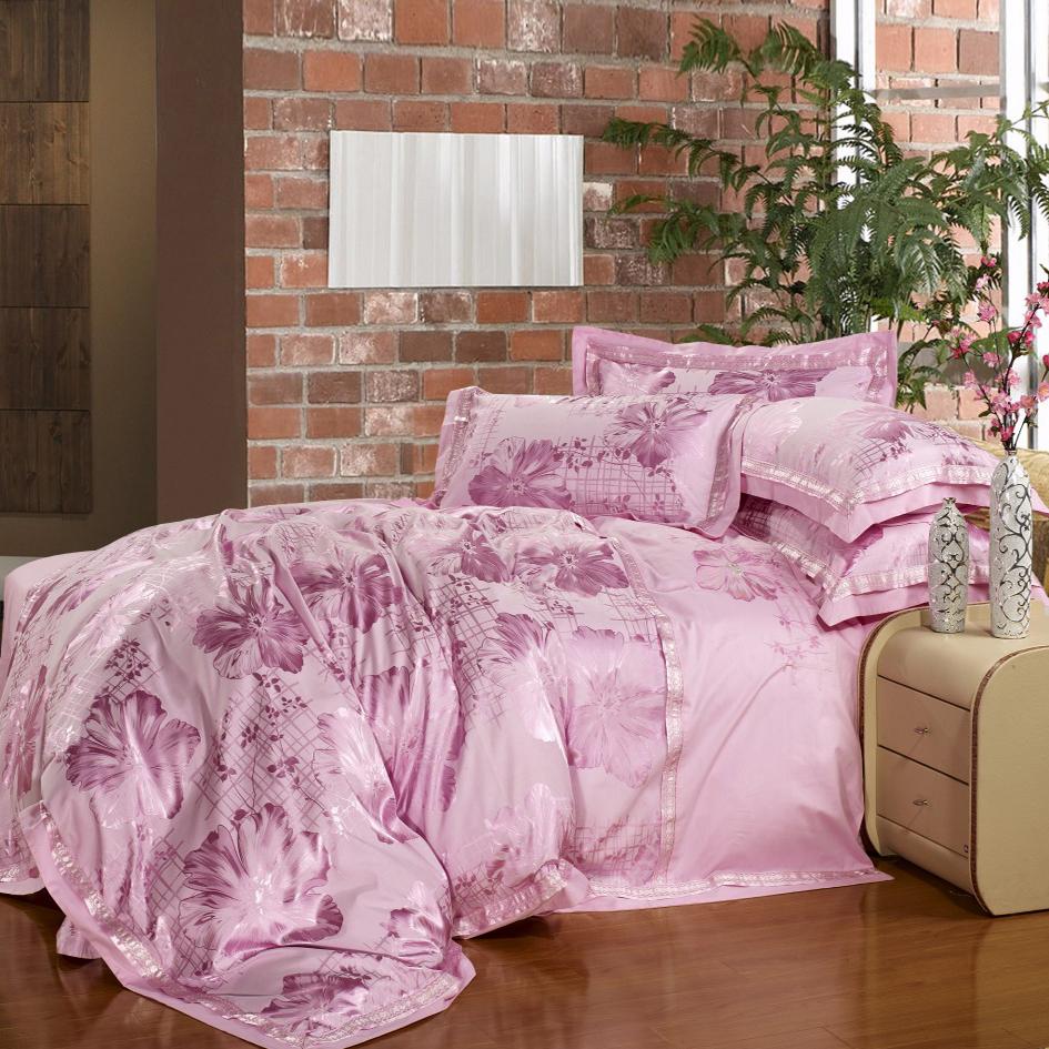 Carmel bedspreads coverlets in IN