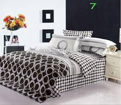 Carmel Bedspreads Coverlets