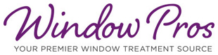 Carmel Window Treatments